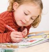 Garde d'enfant à domicile Vesoul