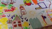 Garde d'enfant à domicile Rodez