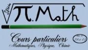 Soutien scolaire Chartres