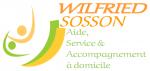 Autres services Forcalquier