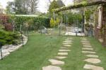 Jardinage à domicile Teil