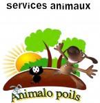 Autres services Rosny-sous-Bois