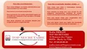 Autres services Marly-la-Ville