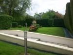 Jardinage à domicile Saint-Martin-de-Fontenay