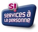 Autres services Saint-Ouen