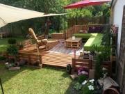 Jardinage à domicile Saint-Marcel