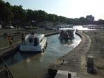 Autres services Carcassonne