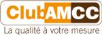 Travaux à domicile Andernos-les-Bains