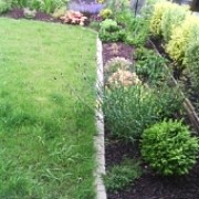 Jardinage à domicile Lille