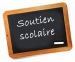 Soutien scolaire Châtellerault