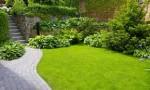 Jardinage à domicile Tiercé