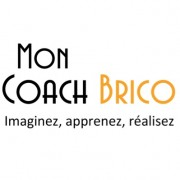 Cours particuliers à domicile Montpellier