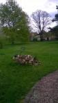 Jardinage à domicile Haguenau