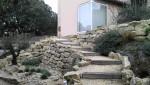 Jardinage à domicile Vaison-la-Romaine