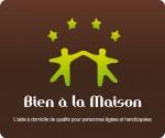 Ménage à domicile Levallois-Perret