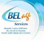 Ménage à domicile Saint-Maur-des-Fossés