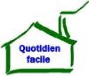 Ménage à domicile Pontault-Combault