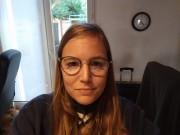 Cours particuliers à domicile Lyon