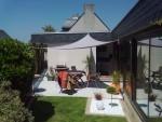 Jardinage à domicile Plabennec