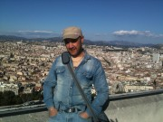 Petits travaux de bricolage Marseille
