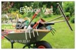 Jardinage à domicile Saint-Privat-des-Vieux