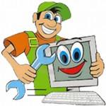 Dépannage-assistance informatique Meaux