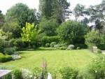 Jardinage à domicile Mainvilliers