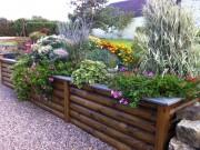 Jardinage à domicile Bourget