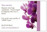 Autres services Troyes