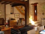 Ménage à domicile Toulon
