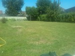 Jardinage à domicile Caen