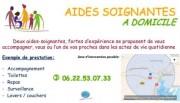 Autres services Narbonne
