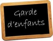 Garde d'enfant à domicile Cournon-d'Auvergne