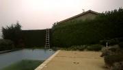 Jardinage à domicile Bourg-en-Bresse