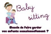 Garde d'enfant à domicile Saint-Maur-des-Fossés