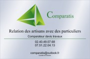 Autres services Nantes