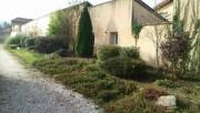 Jardinage à domicile Yssingeaux