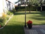 Jardinage à domicile Caudebec-lès-Elbeuf