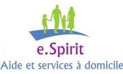 Autres services Villefranche-sur-Saône