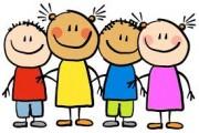 Garde d'enfant à domicile Toulouse