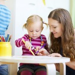 Garde d'enfant à domicile Lambersart