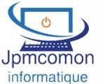 Dépannage-assistance informatique Saint-Brieuc