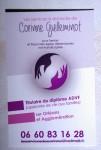 Autres services Saint-Denis-en-Val