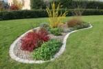 Jardinage à domicile Vendeuvre-du-Poitou