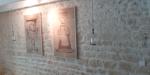 Petits travaux de bricolage Saint-Jean-de-Liversay