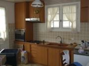 Ménage à domicile Bordeaux