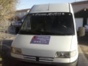 Autres services Châtelaillon-Plage