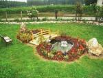 Jardinage à domicile Toulouse