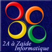 Dépannage-assistance informatique Annecy