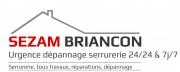 Travaux à domicile Briançon